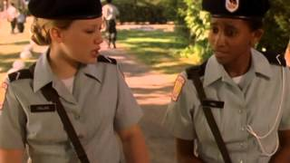 Soldat Kelly - Trailer