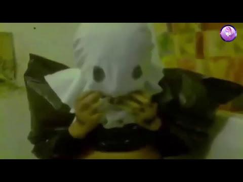 Xxx Mp4 TOP 5 Neznámých Videí Z DARK WEBU 3gp Sex