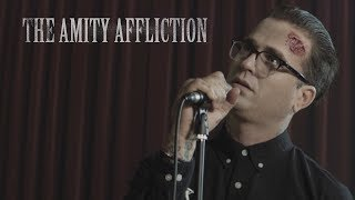 Punk Goes Pop Vol. 7 - The Amity Affliction