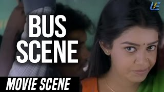 Thiruda Thirudi - Movie Scene | Dhanush | Karunas | Dhina