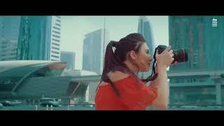 No Make Up - Bilal Saeed Ft. Bohemia | New hits punjabi song 2017 |