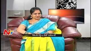 Actress Raasi Sensational Comments On Director Teja & Pawan Kalyan | Weekend Guest
