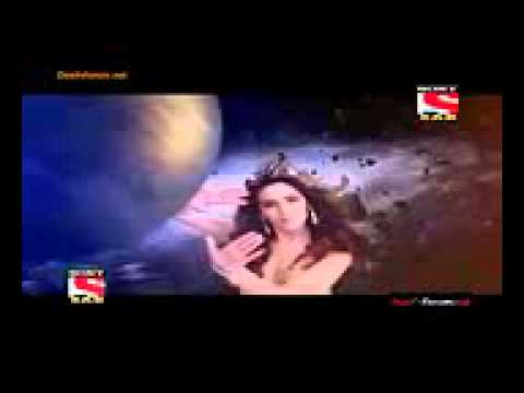 Xxx Mp4 New Rani Pari 3gp Sex