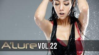 A'LURE HD V22 ICE SET3 4