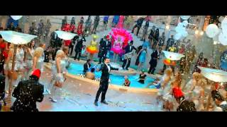 Dard Dilo Ke 1080p - Full Song HD song - The Xpose 2014 By Mohd Irfan