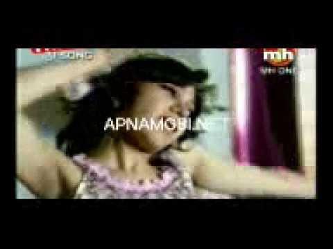 Xxx Mp4 Jis Dil Ko Ishq Ho Jaayo Rajsaini Mr Jatt Com 3gp 3gp Sex