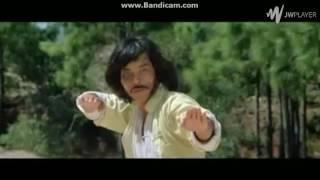 Drunken Master Final Fight (1978) Jackie Chan