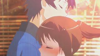 【AMV】 「Nisekoi OVA」 | You Got Me