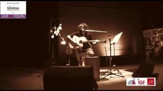 Bondini Bangla Bhasha by Rupam Islam at Siddha Live in Youth 25-05-13