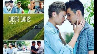 Beijos Escondidos - Filme Gay Legendado