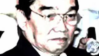 Indonesian politician and activist for Ahmadiyyah Djohan Effendi Died at 78