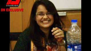 EXCLUSIVE: Dynamite News interviewed IAS Topper of 2016 Batch Tina Dabi