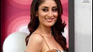 Om Mangalam (Behind The Song) | Kambakkht Ishq | Kareena Kapoor & Alshay Kumar