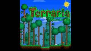Boss 2 - Terraria Soundtrack