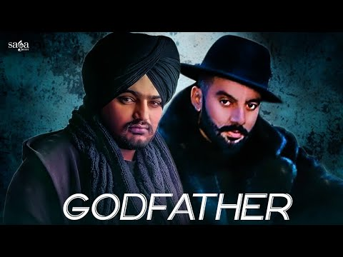 Xxx Mp4 Sippy Gill GODFATHER Sidhu Moose Wala Deep Jandu New Punjabi Songs 2018 Full HD 3gp Sex
