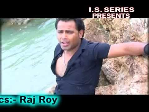 Xxx Mp4 Nagpuri Song Tor Chal Gori Mast Nagpuri Video Album PYAR KAR SAPNA 3gp Sex