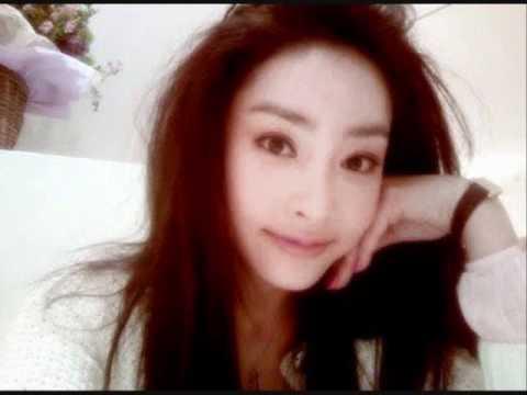 Xxx Mp4 Suicide Jang Ja Yeon Korean Actress Sex Slave 3gp Sex