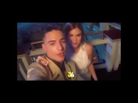Maluma - Addicted [Video Oficial] ® 2014
