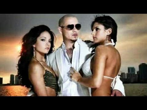 Xxx Mp4 Yo Yo Honey Singh Song Hot Kiss Romantic Song Mix Up 3gp Sex