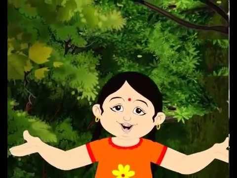 Xxx Mp4 Antara Chowdhury Salil Chowdhury Bulbul Pakhi Children Song 3gp Sex