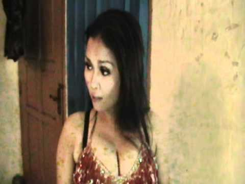 Xxx Mp4 CHACHA ROMEO LIPUTAN JAWARA TARUNG DANGDUT FIRDA VIOLET SI BOM SEX JKT UT PART 4 MOD 3gp Sex