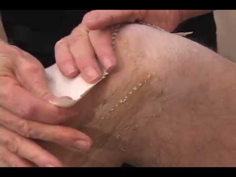 Male Body Waxing, Waxing for Men
