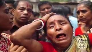 Current conditions of Hindus in Bangladesh