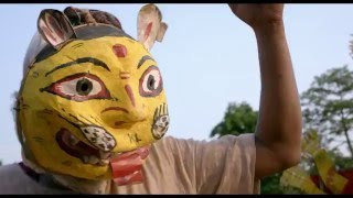 ANIL BAGCHIR EKDIN (2015) - Trailer 1
