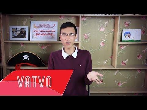 Xxx Mp4 Vlog 96 Con Trai Thích JAV Con Gái Thích BKAV 3gp Sex
