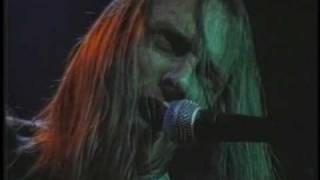 TIAMAT - The Sleeping Beauty (OFFICIAL VIDEO)
