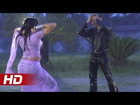 Xxx Mp4 SUN SUN BARI BARISH HAI PAKISTANI MUJRA DANCE 3gp Sex