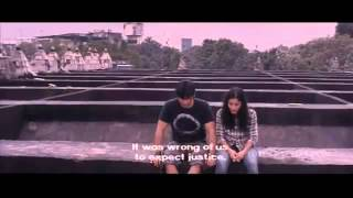 Kanave Kanave Video Song HD - Watch David Tamil Movie Songs - Tamil Hit Songs 2013