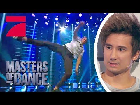 Xxx Mp4 Patrick Aka Patrox Rasiert Was Ein Auftritt Masters Of Dance ProSieben 3gp Sex