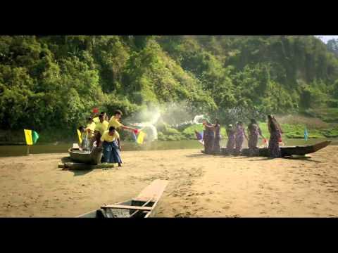 Xxx Mp4 Beautiful Bangladesh Land Of Stories HD 3gp Sex