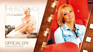 Tanja Lasch - Herzkino - EPK (2017)