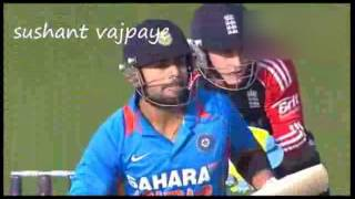 Download Virat kohli best innings which makes him star 3Gp Mp4