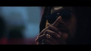 Deniro Farrar - Mafia (Unofficial Music Video)