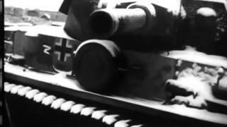 Battle of Stalingrad Full Documentary