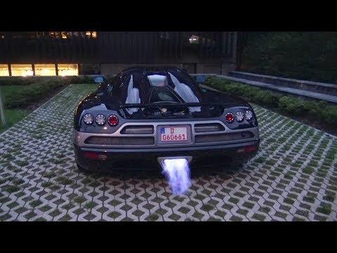 Xxx Mp4 Koenigsegg CCX Revs And Hard Accelerations 3gp Sex