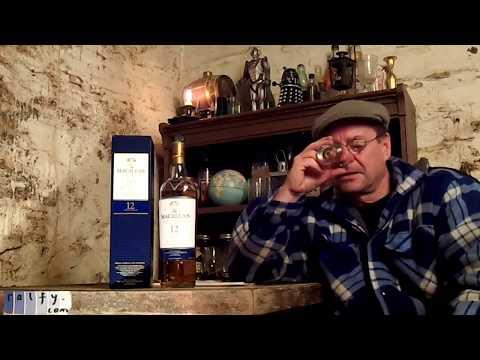 Xxx Mp4 Ralfy Review 691 Macallan 12yo Double Cask 40 Vol 3gp Sex