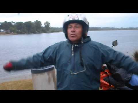 Xxx Mp4 Corven Triax 250 X Punta Del Este Y Todo El Este De Uruguay 3gp Sex