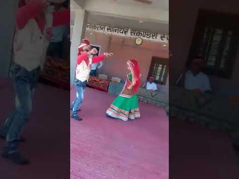 Xxx Mp4 Mewati Dance Program 3gp Sex