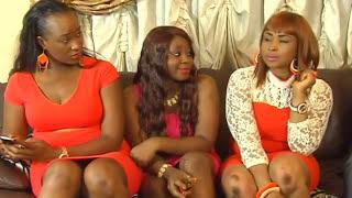 2016 Latest Nigerian Nollywood Movies - Hot Ass 2