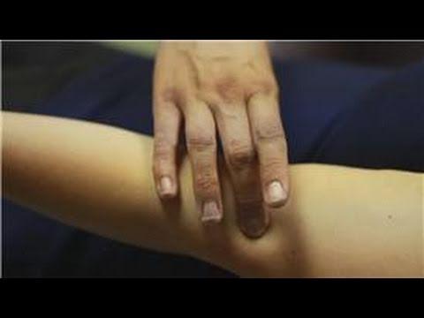 Xxx Mp4 Acupressure Acupressure Amp High Blood Pressure 3gp Sex