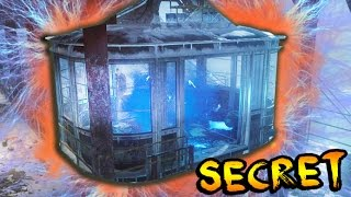 SECRET 2ND GONDOLA EASTER EGG! FREE RARE UPGRADED WEAPON! Black Ops 3 Zombies Der Eisendrache