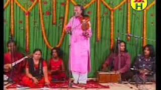 baul song পালা দেবর ভাভী গনি সরকার সালেহা
