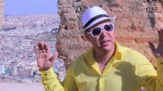 cheb samadi Video Clip Officiel Daret Liyyam HD 2015
