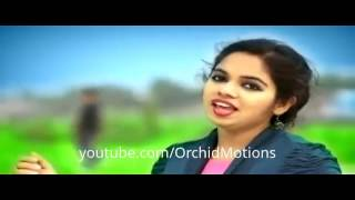 Bangla New Song 2013 Din Theke Raat By Mukta & Tausif
