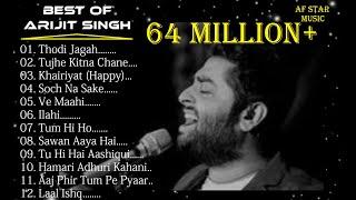 download free Best of Arijit Singh  l Arijit Singh Romantic Hindi Songs l Arijit Singh New Songs l Audio Jukebox.
