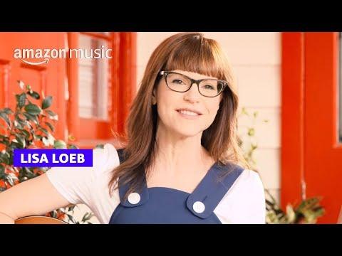 Xxx Mp4 Lisa Loeb Skip To My Lou 3gp Sex